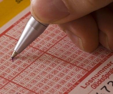 lotto210410
