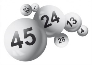 Lotto Beste Zahlen