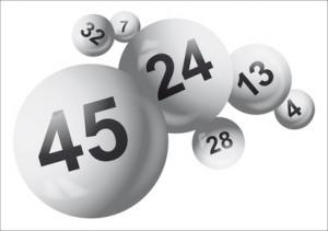 lottozahlen net